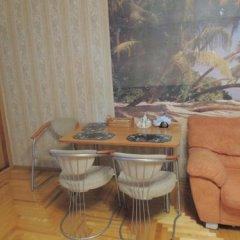 Гостиница Livadiya Guest House в Анапе отзывы, цены и фото номеров - забронировать гостиницу Livadiya Guest House онлайн Анапа