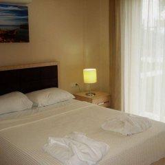 Corendon Iassos Modern Hotel Турция, Kiyikislacik - отзывы, цены и фото номеров - забронировать отель Corendon Iassos Modern Hotel онлайн комната для гостей