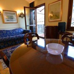 Отель Suites Torre dell'Orologio Италия, Венеция - отзывы, цены и фото номеров - забронировать отель Suites Torre dell'Orologio онлайн интерьер отеля фото 2