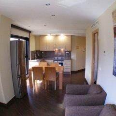 Отель Aparthotel Valencia Rental комната для гостей фото 4