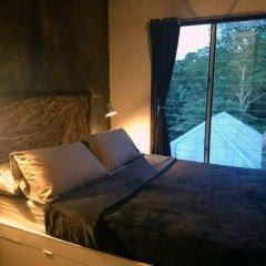 Отель 812 Angol Boracay Apartment Филиппины, остров Боракай - отзывы, цены и фото номеров - забронировать отель 812 Angol Boracay Apartment онлайн комната для гостей фото 5