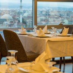 Parion Hotel Турция, Канаккале - отзывы, цены и фото номеров - забронировать отель Parion Hotel онлайн питание