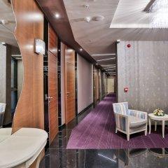 Отель Bracera Черногория, Будва - отзывы, цены и фото номеров - забронировать отель Bracera онлайн спа фото 2