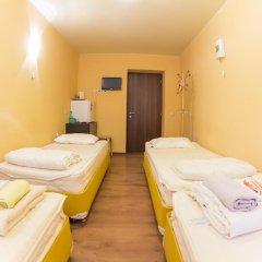 Гостиница Соня комната для гостей фото 5