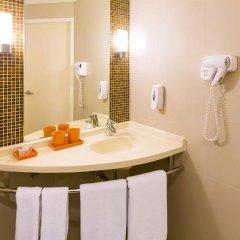 Отель ibis Phuket Kata ванная
