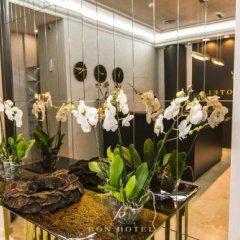 Гостиница Bon Hotel Украина, Днепр - отзывы, цены и фото номеров - забронировать гостиницу Bon Hotel онлайн помещение для мероприятий фото 2