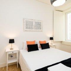 Отель Best of the Best by Gonzalo's Home комната для гостей фото 2