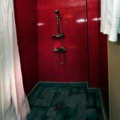 Отель Комплекс Старый Дилижан Армения, Дилижан - отзывы, цены и фото номеров - забронировать отель Комплекс Старый Дилижан онлайн фото 18