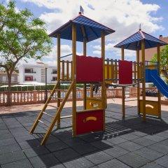 Отель BQ Can Picafort детские мероприятия