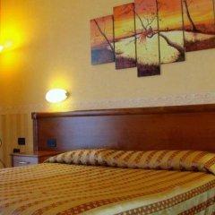 Hotel Verdi Фьюджи комната для гостей фото 3