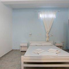 Отель Letta Studios Греция, Остров Санторини - отзывы, цены и фото номеров - забронировать отель Letta Studios онлайн комната для гостей фото 4