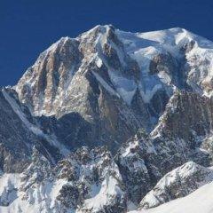 Mont Blanc Hotel Village фото 13