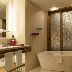 Отель InterContinental Saigon ванная фото 2