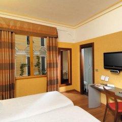 Отель Best Western Plus City Hotel Италия, Генуя - отзывы, цены и фото номеров - забронировать отель Best Western Plus City Hotel онлайн фото 2