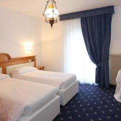 Olympic Turismo Antico Borgo Hotel Монклассико комната для гостей фото 3