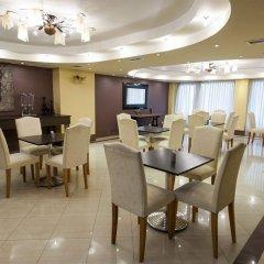 Отель Nefeli Греция, Афины - 3 отзыва об отеле, цены и фото номеров - забронировать отель Nefeli онлайн помещение для мероприятий