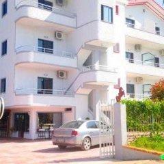 Hotel Vila Park Bujari фото 4