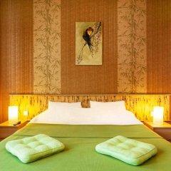 Мини-Отель Антураж 3* Стандартный номер с разными типами кроватей фото 7