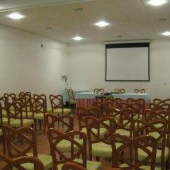 Отель Giardino Dei Principi Ситта-Сант-Анджело помещение для мероприятий фото 2