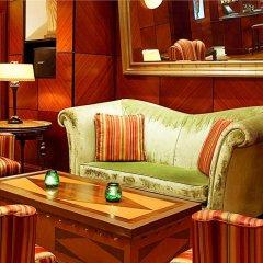 Отель Sheraton Jumeirah Beach Resort развлечения
