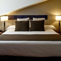 Hotel Carris Porto Ribeira комната для гостей фото 2