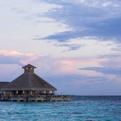 Отель Huvafen Fushi by Per AQUUM Мальдивы, Гиравару - отзывы, цены и фото номеров - забронировать отель Huvafen Fushi by Per AQUUM онлайн фото 13