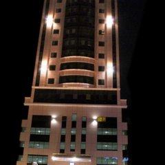 Отель Al Hayat Hotel Suites ОАЭ, Шарджа - отзывы, цены и фото номеров - забронировать отель Al Hayat Hotel Suites онлайн