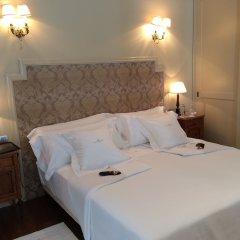 Gran Hotel La Perla Памплона фото 18