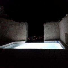 Отель The Secret Garden Равелло бассейн фото 3