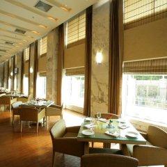 Отель Jaypee Vasant Continental Индия, Нью-Дели - отзывы, цены и фото номеров - забронировать отель Jaypee Vasant Continental онлайн фото 7