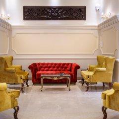 Отель Shanker Непал, Катманду - отзывы, цены и фото номеров - забронировать отель Shanker онлайн интерьер отеля