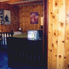 Отель Tomas сауна