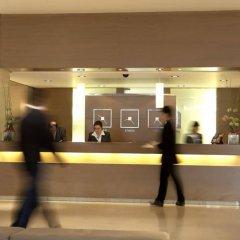 Отель Athenaeum InterContinental Афины интерьер отеля фото 3