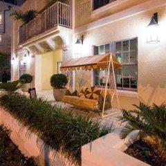 Отель The Plymouth South Beach фото 6
