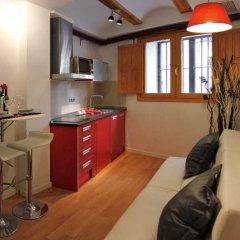 Отель Apartamentos Lonja Валенсия фото 2