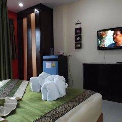 Отель Sutin Guesthouse фото 8