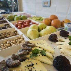 Отель Holiday Inn Express Istanbul Altunizade питание фото 3