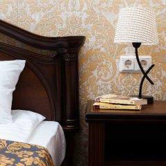 Гостиница Аллегро На Лиговском Проспекте 3* Стандартный номер с различными типами кроватей фото 21