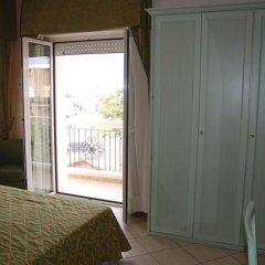 Отель Veliero Италия, Риччоне - отзывы, цены и фото номеров - забронировать отель Veliero онлайн комната для гостей фото 4