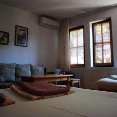 Отель Toni's Guest House Болгария, Сандански - отзывы, цены и фото номеров - забронировать отель Toni's Guest House онлайн фото 13