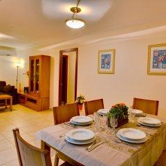 Отель Ona Jardines Paraisol Испания, Салоу - отзывы, цены и фото номеров - забронировать отель Ona Jardines Paraisol онлайн в номере
