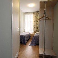 Мини-Отель Большой 45 Санкт-Петербург удобства в номере