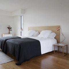 Отель Villa Enea by FeelFree Rentals Испания, Сан-Себастьян - отзывы, цены и фото номеров - забронировать отель Villa Enea by FeelFree Rentals онлайн комната для гостей фото 5