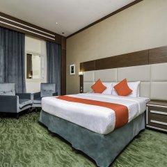 Отель Ras Al Khaimah Hotel ОАЭ, Рас-эль-Хайма - 2 отзыва об отеле, цены и фото номеров - забронировать отель Ras Al Khaimah Hotel онлайн фото 3