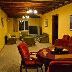 Grand Kartal Hotel Турция, Болу - отзывы, цены и фото номеров - забронировать отель Grand Kartal Hotel онлайн развлечения