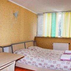 Отель Дом отдыха Наири комната для гостей фото 3