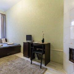 Mini-hotel Egorova 18 удобства в номере фото 2