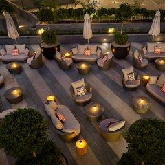 Отель Millennium Atria Business Bay ОАЭ, Дубай - отзывы, цены и фото номеров - забронировать отель Millennium Atria Business Bay онлайн помещение для мероприятий фото 2