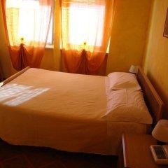 Hotel Hirondelle Аоста комната для гостей фото 2