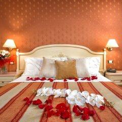 Отель Locanda Conterie Венеция в номере